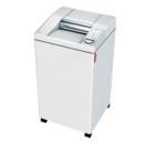 IDEAL SHREDDER 2604 CC 4 X 40 MM SECURITY LEVEL P-4 21-23 SHEETS 80 GSM PAPER 100 LITRE WASTE BIN
