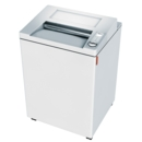 IDEAL SHREDDER 4002 CC 2 X 15 MM SECURITY LEVEL P-5 13-15 SHEETS 80 GSM PAPER 165 LITRE WASTE BIN