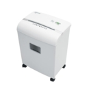IDEAL SHREDCAT 8220 4X40MM CROSS CUT SHREDDER}
