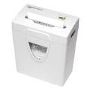 IDEAL SHREDCAT 8240CC 4X40MM CROSS CUT SHREDDER}