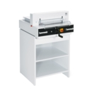 IDEAL 4850 GUILLOTINE}