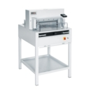 IDEAL 4855 GUILLOTINE}