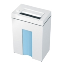 IDEAL 2265 4mm DIN Level 2 shredder}