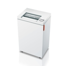 IDEAL SHREDDER 2465 CC 2 X 15 MM SECURITY LEVEL P-5}