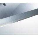 IDEAL KNIFE BLADE MODELS 4700, 4810, 4850}