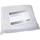 IDEAL SHREDDER BAGS X 50 2502,2503, 2602,2603,2604,3102}