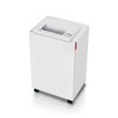IDEAL SHREDDER 2465 CC 2 X 15 MM SECURITY LEVEL P-5 JUMBO}