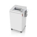 IDEAL SHREDDER 2604 CC 2 X 15 MM SECURITY LEVEL P-5}