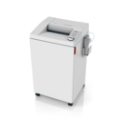 IDEAL SHREDDER 3104 CC 2 X 15 MM SECURITY LEVEL P-5 + OILER}
