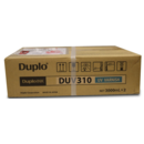 DUPLO DUSENSE SENSORY COATING VARNISH TYPE HP}