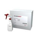 MELT-O-CLEAN COLD LIQUID CLEANER 500 ML BOTTLE}