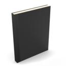 FASTBACK EASYBACK HARDCOVERS BUCKRAM A4 25 BOOKS}