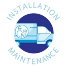 TRINITY MAINTENANCE CONTRACT FOR IDEAL 4315, 4350,}