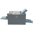 DUPLO DF-1200 SUCTION FOLDER}