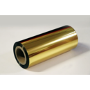 DS FOIL 3D 320 MM - GOLD - 12K 500M}