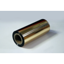 DS FOIL 3D 320 MM - GOLD - 24K 500M}