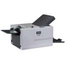 DUPLO DF-990 FOLDING MACHINE}