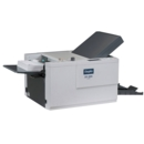DUPLO DF-999 FOLDING MACHINE}