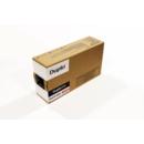 DUV300 CLEANER UV VARNISH HP DuSense Sensory Coating Cleanr}
