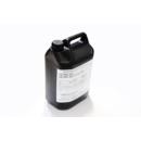 ULTRA UV GLOSS COATING OIL 6021-35 5KG CON'T 4/CARTON}